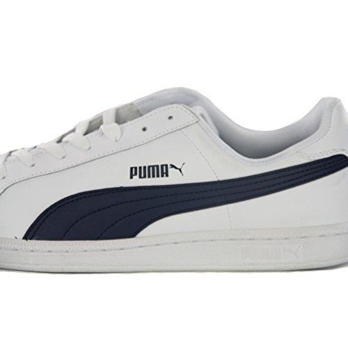 Puma Smash L (356722-01)