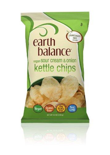 deep river kettle chips - 8