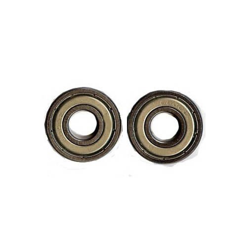 - Two 6000Z Bearing for Zooma Ty Rod G Scooter Kragen Pep Boys 33cc gas scooter