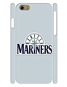 Classic Theme Smart Phone Case Outstanding Logo Baseball Team Pattern Hard Plastic Case For Samsung Note 3 Cover (XBQ-0267T)