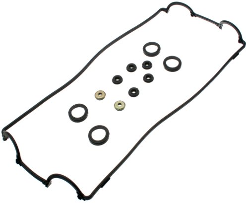 Cover Infinity Timing - Ishino Valve Cover Gasket Set