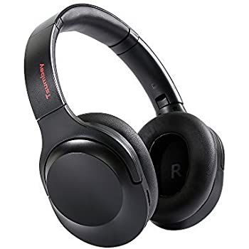 Amazon.com: Tsumbay Bluetooth Headphones Over Ear, Hi-Fi