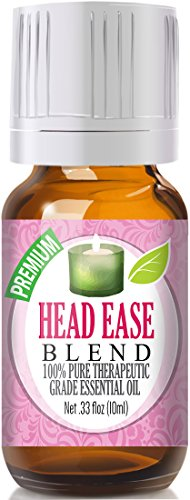 head-ease-blend-100-pure-best-therapeutic-grade-essential-oil-10ml-comparable-to-doterras-pasttense-