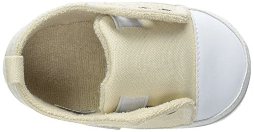 Luvable Friends 12021 Lauflernschuhe mit Anti-Rutsch Sohle, komfortabel und sicher
