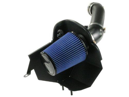 AFE Filters 54-11252-1 MagnumFORCE Stage-2 PRO 5R Intake System