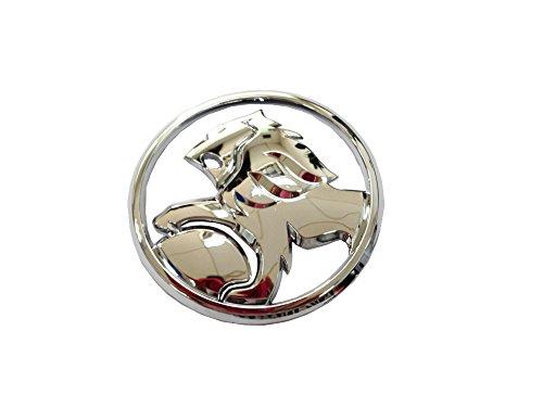 dian-bin-the-lion-high-quality-abs-plating-front-sticker-vehicle-logo-badge-emblem-for-holden-gm-ava