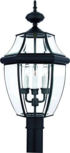 High End Outdoor Lamps in US - 4