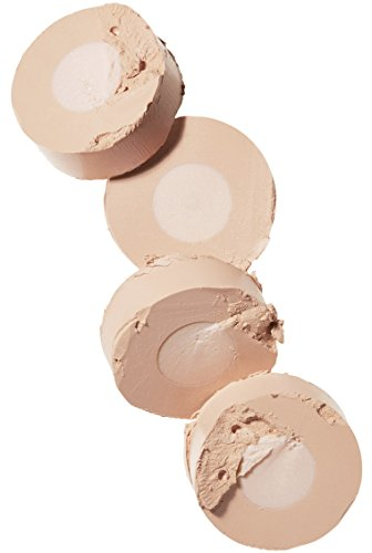 Buy contour stick drugstore