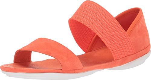 - Camper Right 21735-059 Sandals Women Orange