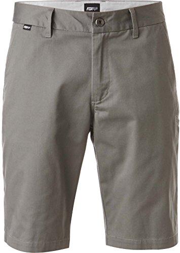 Fox Men's Essex Standard Fit 22