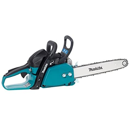 Makita EA3500S40B 35cc 40 cm Chainsaw: Amazon co uk: DIY & Tools
