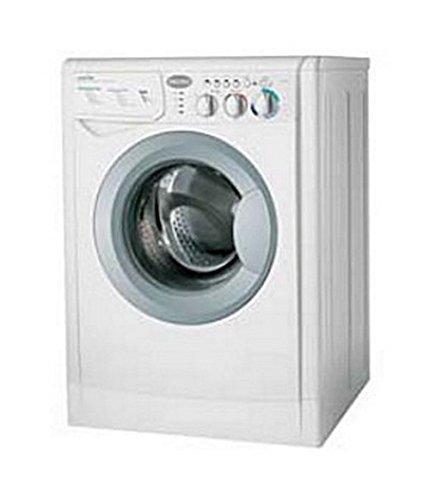 SPLENDIDE WDC7100XC RV Trailer Camper Xc Combo Washer-Dryer Ventless Platinum (Washer And Ventless Dryer Combo)