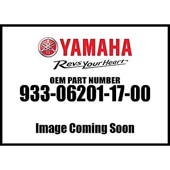 Yamaha 93306-20120-00 Bearing; New # 93306-20117-00 Made by Yamaha