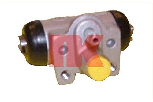 NK 802624 Radbremszylinder SBS Automotive
