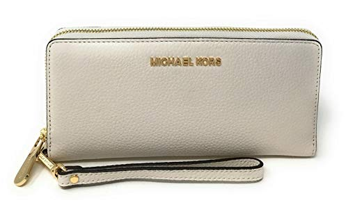 Michael Kors Damen Jet Set Travel Tornistertasche
