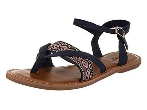 f5dc049ebc62 TOMS Womens Lexie Open Toe Casual Slingback Sandals - Buy Online in UAE.