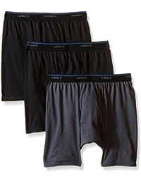 Mens Underwear | Amazon.com