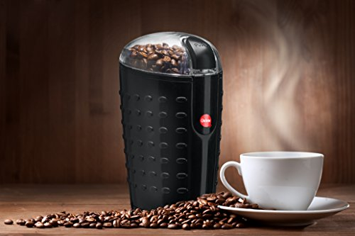 Buy small coffee grinder