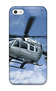 1992974K249286 plus 5.531 Premium Durable Eurocopter Ec145 Fashion Tpu Iphone 6 plus 5.5 Protective Case Cover
