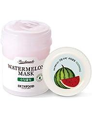 [SKIN FOOD] Freshmade Watermelon Face Mask - Wash Off...