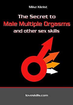 Secrets to giving multiple orgasms