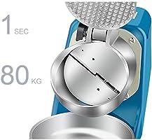garnish Acero Inoxidable 80kg / HR de la máquina del Fabricante ...