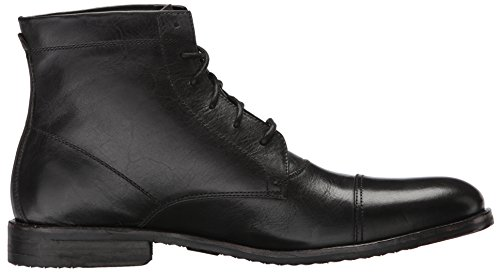 Frye Mens Sam Lace Up Boot 82298-nero