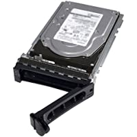 Dell 342-2082 600GB SAS 6GBS 15K RPM LFF HDD