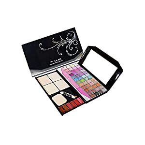 TYA Vf Deal Make-Up Kit – 1 Set