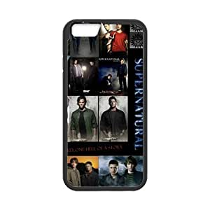 "Onshop Custom Supernatural Phone Case Laser Technology for iPhone 6 4.7"" by Maris's Diary"