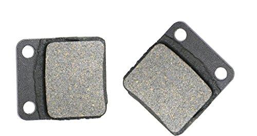 04 05 06 Brake Pads - 5