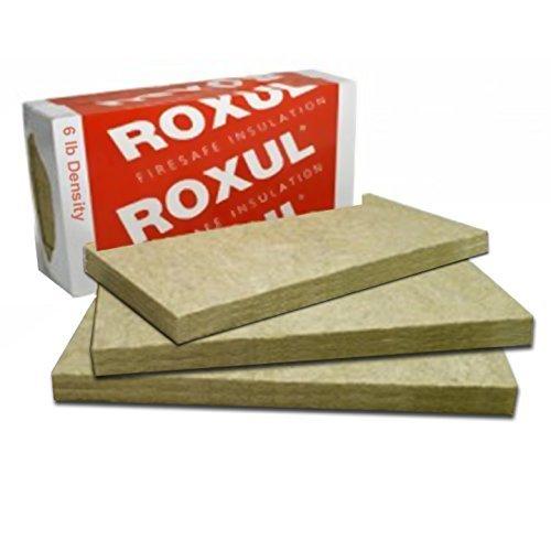 roxul-rockboard-acoustic-mineral-wool-60-6lbspcf-48x24x4-3pcs