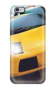 BznZAHF6042MSwYC PC Case Skin Protector For Case Cover For Ipod Touch 5 Nfs Most Wanted With Nice Appearance