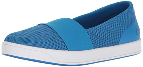 Lacoste Women's Lyonella Slip 217 2 Sneaker