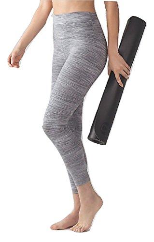 Lululemon High Times Pant Pants product image