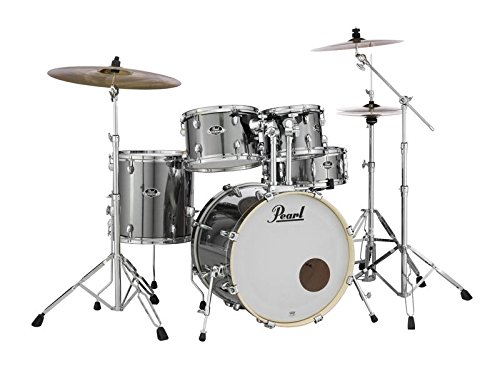 pearl-export-5-pc-shell-pack