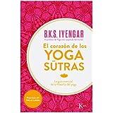 El árbol del yoga: La guía definitiva del Yoga para cada día ...