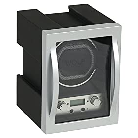 WOLF Module 4.1 Watch Winder