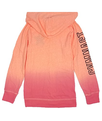 The 8 best gymnastics clothing for girls sweatshirt
