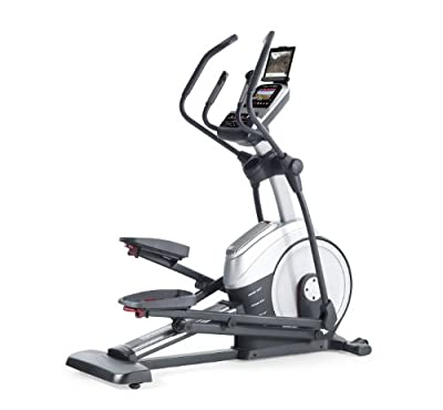 ProForm 1310 E Elliptical Trainer