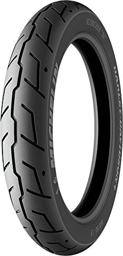 Michelin Off Road Tires - 7