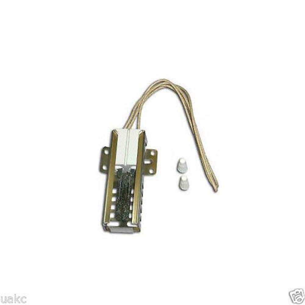 Edgewater Parts 316428600, 318177710 Igniter Compatible With Frigidaire Oven