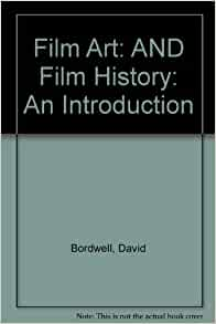 film history an introduction 2nd edition pdf