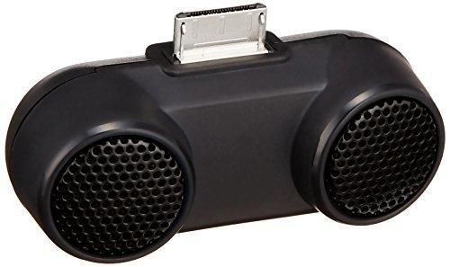 Logitec Compact Speaker for Walkman: powered from WM-Port [並行輸入品]   B01LX84WA2