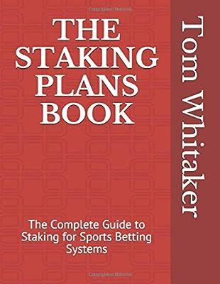 Book sports betting betting calculator ladbrokes