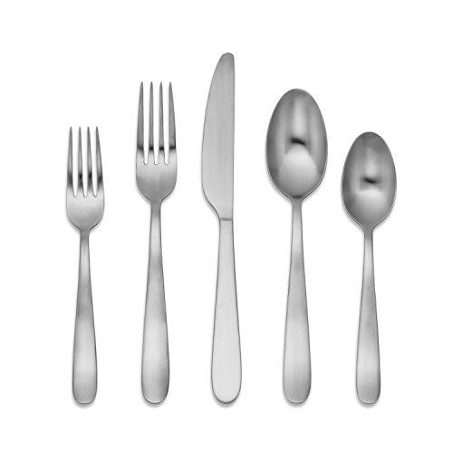 cambridge-silversmiths-20-piece-keegan-satin-flatware-set-service-for-4-silver-matte