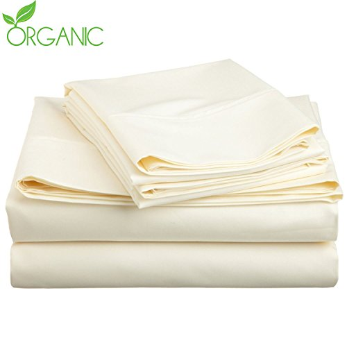 1000 Series New Cozy Premium Collection Rich bedding sheets