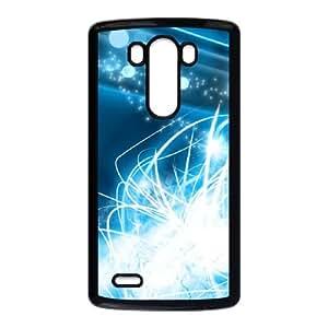 Kim Kardashian Samsung Galaxy S3 9300 Cell Phone Case Black gift R3682080