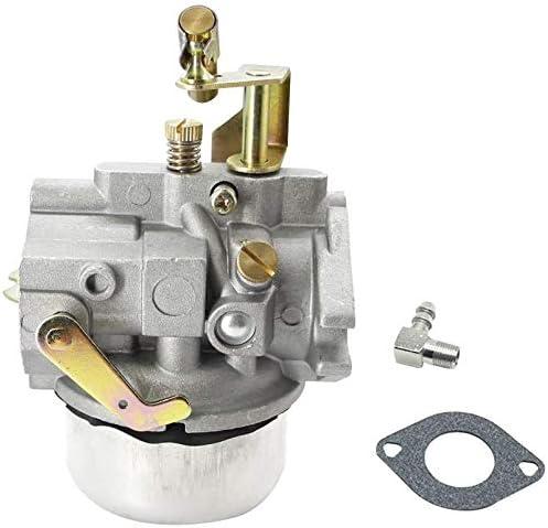 Carburetors & Parts Aogist Carburetor Carb for Kohler K241 K301 ...