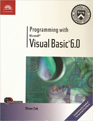 Visual Basic Sites For Download Books
